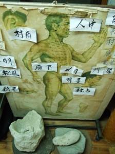 Nishihara-museum-1