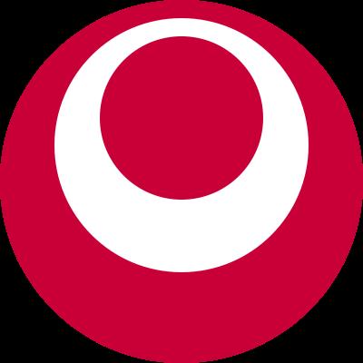 okinawalogo