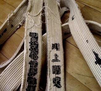 worn-out-black-belt