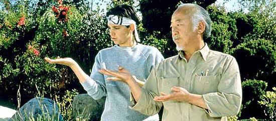 mr-miyagi-and-danielson