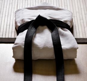 karate_uniform_folded