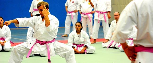 knx14_jesse_enkamp_karatebyjesse_kata