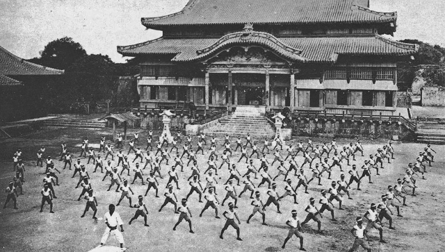 Karate_ShuriCastle (640x363)