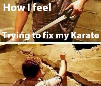 fix_karate