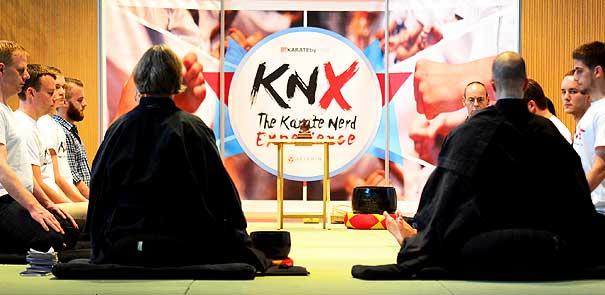 KNX15_KbJ_6