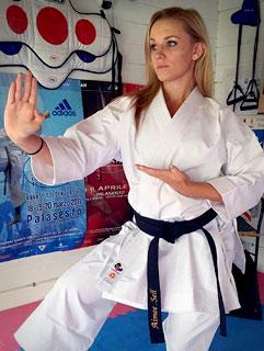 aimee_sell_karate_seishin_gi