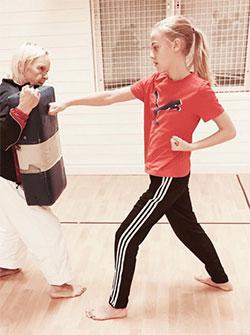 beginner_karate_kbj