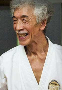 inoue-yoshimi-kbj