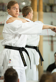 jesse_enkamp_karate_biomechanics