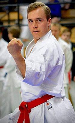 jesse_enkamp_national_shito_champ