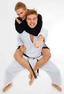jesse_oliver_enkamp_mma_karate