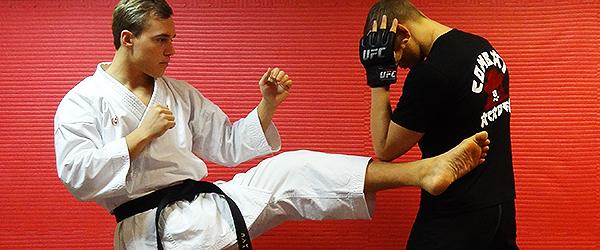 karate-mma-enkamp-gyaku-mawashi
