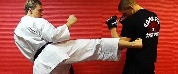 karate-mma-enkamp-mawashi