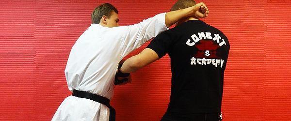 karate-mma-enkamp-ude-uchi