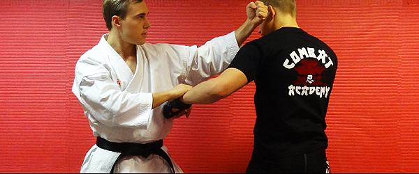 karate-mma-enkamp-ura-ken