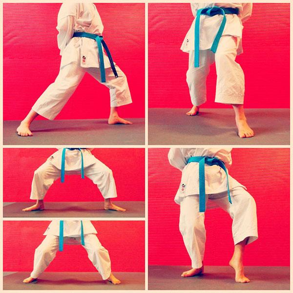 kbj_collapsed_knee_karate_stances_blog
