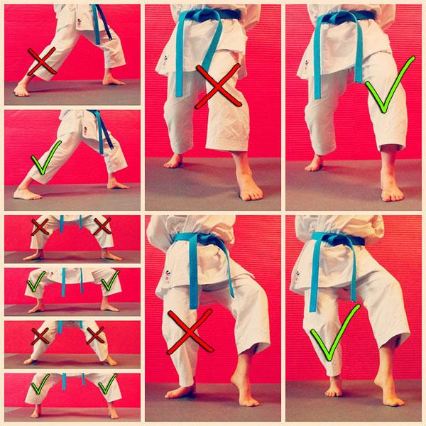 kbj_difference_good_bad_karate_stance_blog
