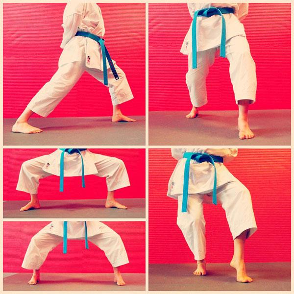 kbj_good_karate_stances_blog