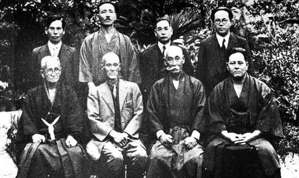 meeting_of_masters_1936_okinawa