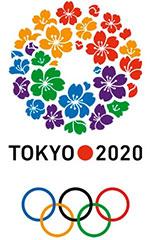 olympic_karate
