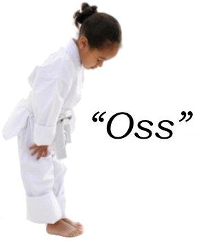 oss-karate