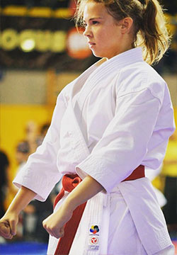 seishin-female-gi-karate
