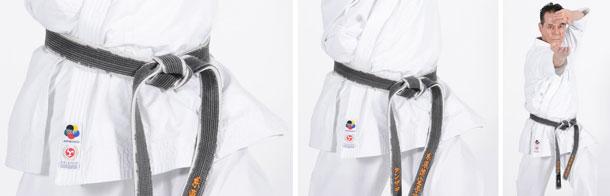 seishin-karate-gi-twist-hip